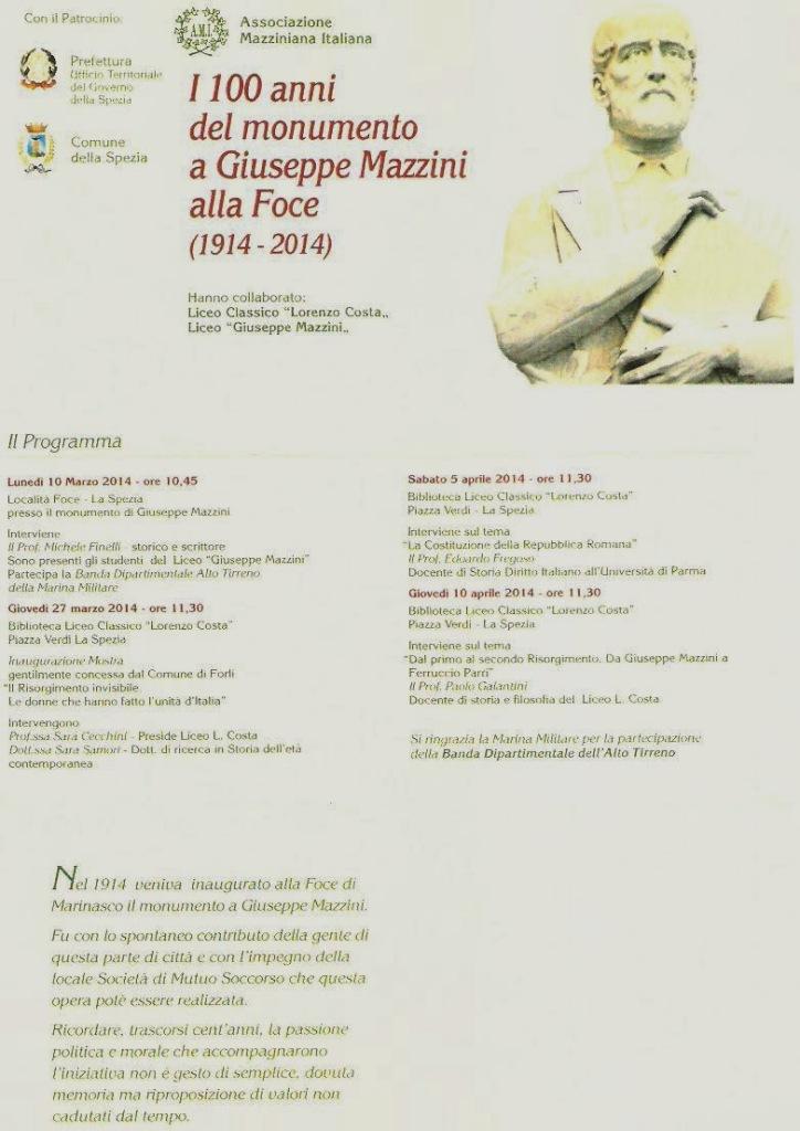 programma_100anni_del_monumento
