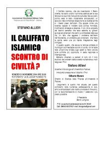 Califfato_islamico