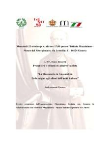 Massoneria_Alessandria20141009103008