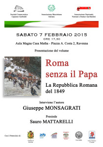 MonsagratiManifesto20141125135656