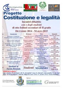 locandina-manifesto 2014-2015 finale