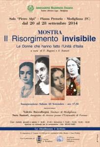 risorgimento_invisibile_modigliana
