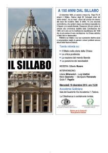 Il_Sillabo