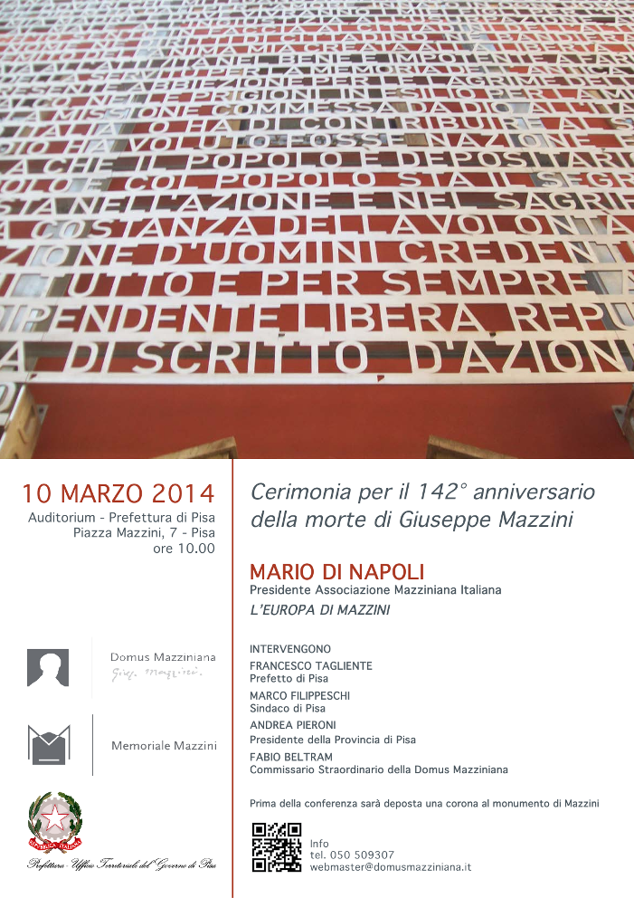 Pisa10marzo2014