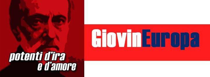 Giovineuropa
