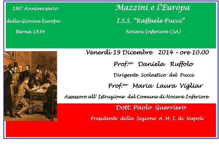 mazzini_europa
