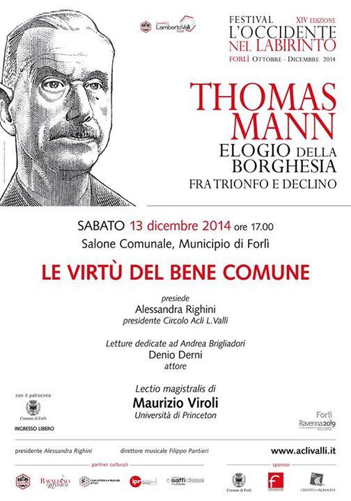 virtu_bene_comune
