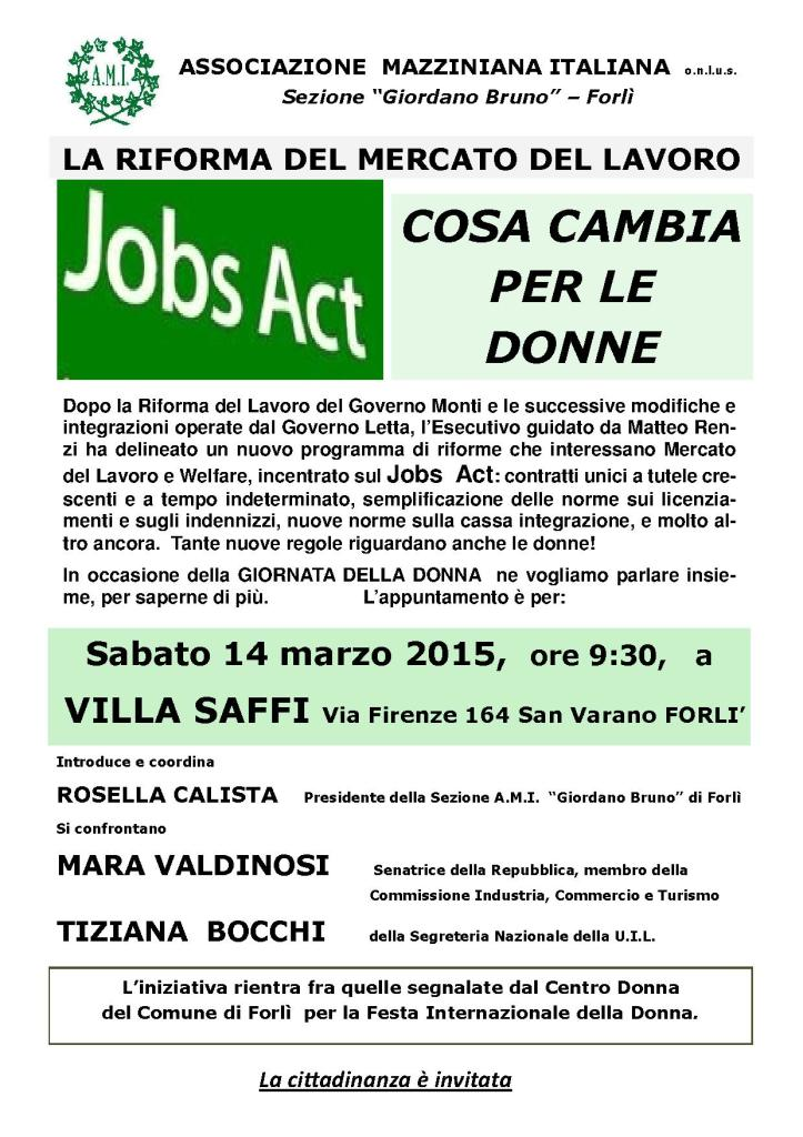 14032015_jobs act_normale