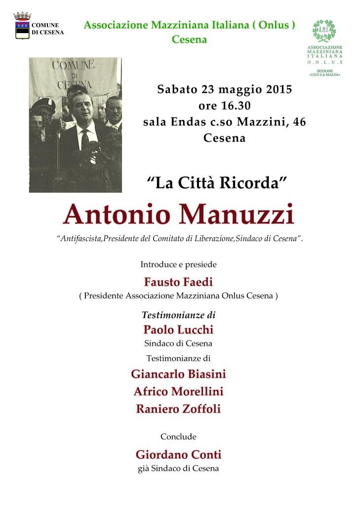 ami_manuzzi