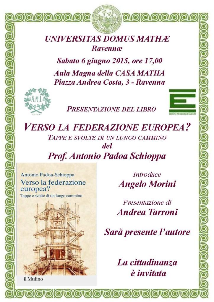 federazione_europea