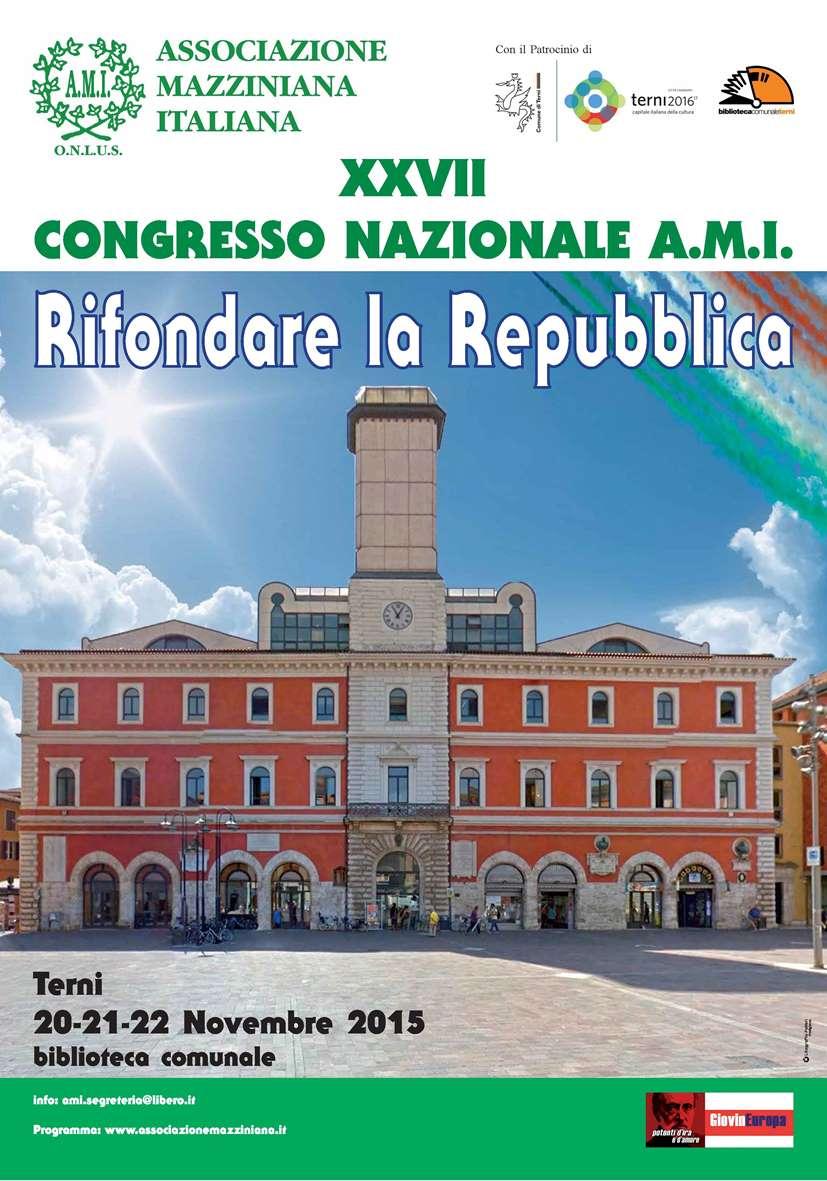 manifesto-congresso