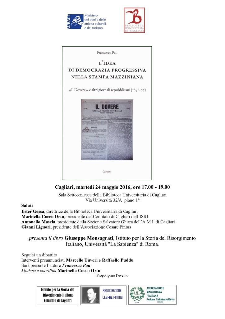 Presentazione Libro Pau Francesca-1