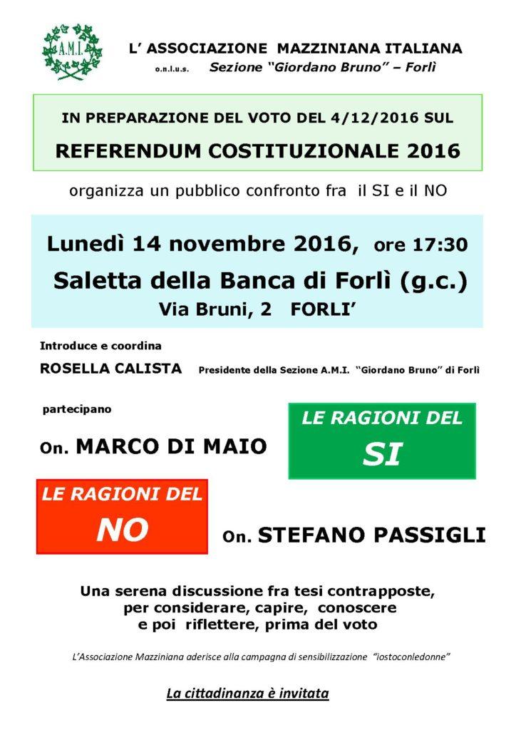 14nov2016_referendum