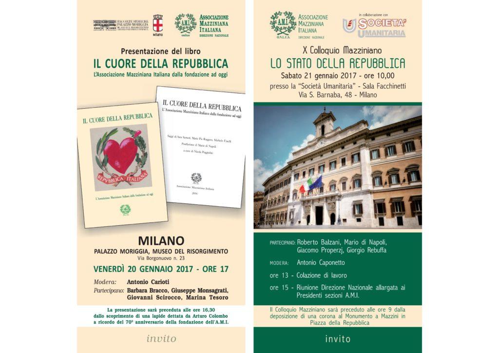 invito_venerdì-sabato_Milano_1