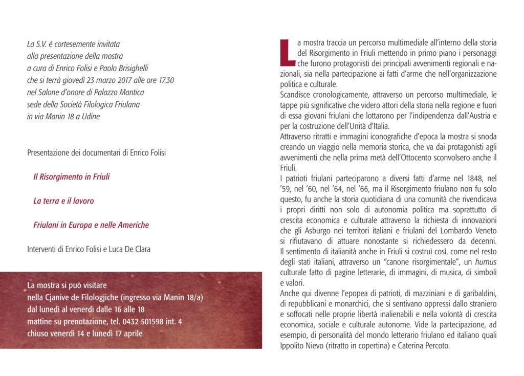 Risorgimento friulano 2 ante (III bozza)_2
