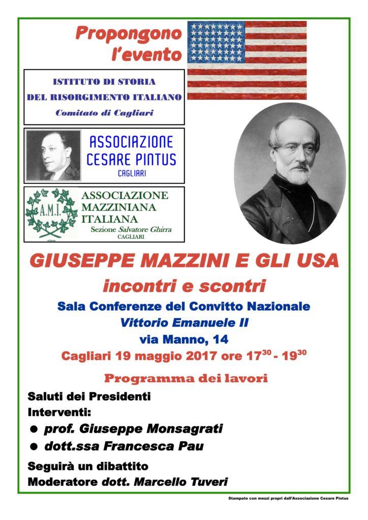 locandina Mazzini e l'America_1
