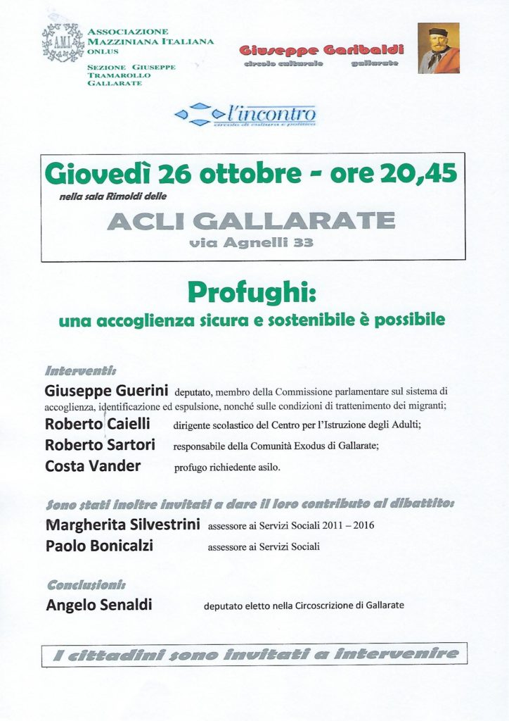 gallarate_profughi